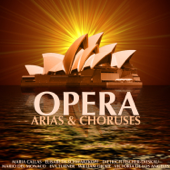 Nabucco: Chorus of the Hebrew Slaves