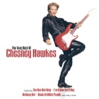 CHESNEY HAWKES The one and only