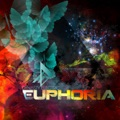 Supersonic Love Ian Ikon ft. Marina Celeste