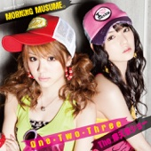 One・Two・Three (Instrumental) - morning musume