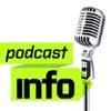 Semana Tech - INFO (AppStore Link)