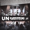 MTV Unplugged (Live) - EP, All Time Low
