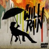 It Will Rain - Single, Bruno Mars