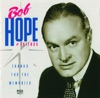 The Lady's in love With you - Bob Hope