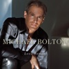 Imagem em Miniatura do Álbum: Michael Bolton: Love Songs