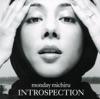 Introspection - EP ジャケット写真