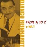 Django Reinhardt from A to Z, Vol. 1