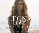 Bleeding Love - Single