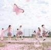 桜の木になろう (<劇場盤>) - EP