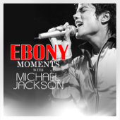 Ebony Moments With Michael Jackson (Live Interview)