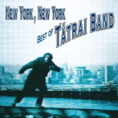 New York, New York - Best of Tátrai Band