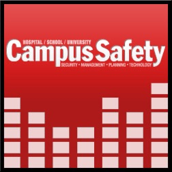 Campus Safety Magazine - Podcasts