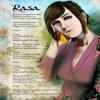 Rasa (Acoustic Version) - Single, Mira