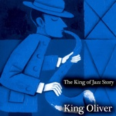 The King of Jazz Story (Remastered)