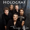 Fericire in dar - Single, Holograf