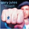 Jules Gary
