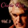 Charlie Rich, Vol. 3, Charlie Rich