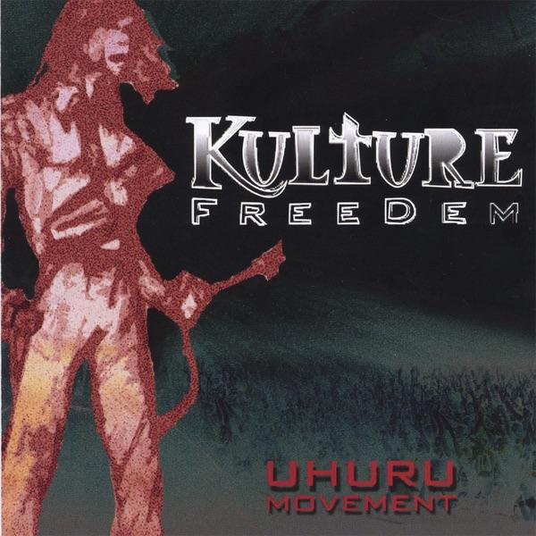 Uhuru Movement