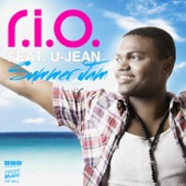 Summer Jam (Remixes) [feat. U-Jean] - EP