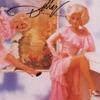 Heartbreaker, Dolly Parton