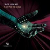 Tantrum Desire - Reach (Push the Feeling) [L Plus Mix]  artwork