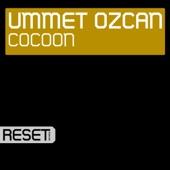 Cocoon - Single