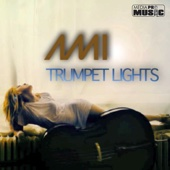 Ami - Trumpet Lights (Original Version) artwork