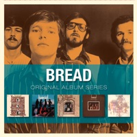 Bread - Yours For Life
