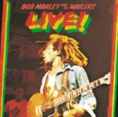 No Woman, No Cry (Live) - Bob Marley & The Wailers