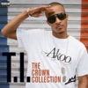 The Crown Collection, T.I.