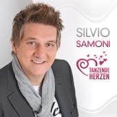 O sole mio (Radio - Edition)