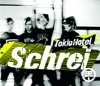 Schrei - EP