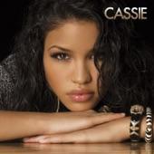 Cassie (Bonus Version)