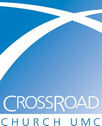 CrossRoad Church UMC Video Podcast