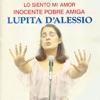 En Concierto, Lupita D'Alessio