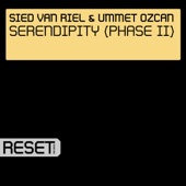 Serendipity (Phase Ii) - Single