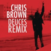 Deuces Remix - EP