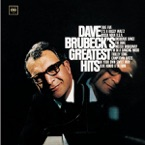 Dave Brubeck - Basin Street Blues