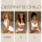 Cater 2 U (Dance Mixes) - EP