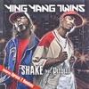Shake Feat. Pitbull, Pitbull & Ying Yang Twins