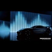 RIDGE RACER R4U mix