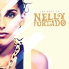 Buy The Best of Nelly Furtado by Nelly Furtado on iTunes (Pop)