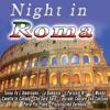 pochette album Various Artists - Night In  Roma