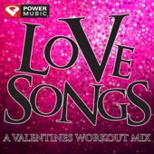 Love You Like a Love Song (Power Remix)