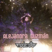 Día de Suerte (feat. Moderatto) [En Vivo] - Alejandra Guzmán & Moderatto