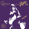 Live At the Rainbow, Queen
