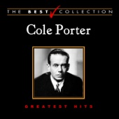 Cole Porter - Greatest Hits  artwork