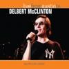 Live from Austin, TX: Delbert McClinton