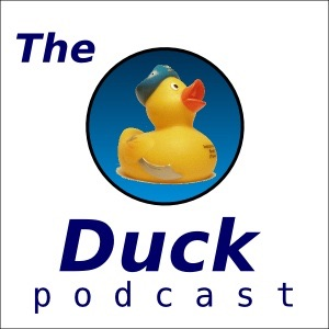 The Duck Podcast