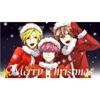【メリークリスマス!】ジングルベル歌ってみた ver.コゲ犬×96猫×vip店長 - Single